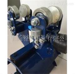 SF-HHA-75-165工字钢台车工字钢台车上海