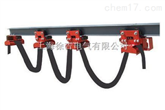 GHC型系列工字钢电缆滑车 工字钢电缆滑车 上海