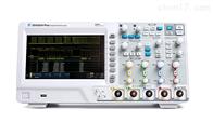 致远ZDS3034 Plus数字存储示波器
