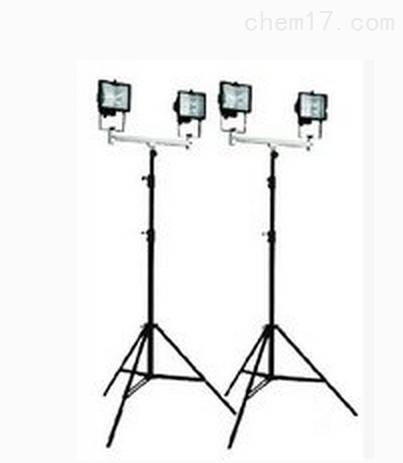SFW6180/UN 高效照明灯具