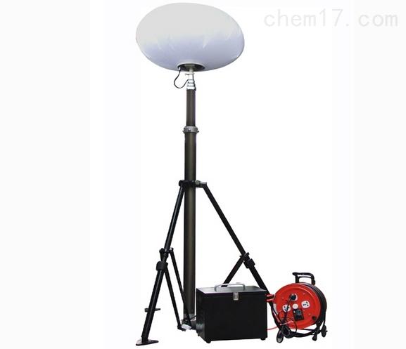 SFW6500 球型月球灯|海洋王SFW6500 球型月球灯