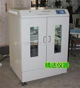 BSD-YX1400大容量双层恒温恒湿全温培养摇床