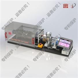 TY-7003精密微量注塑机