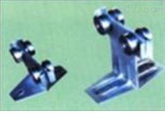 HXDL电缆滑轨滑车配件电缆滑轨滑车配件上海