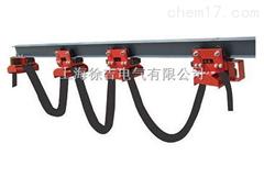 C-40型电缆滑车 电缆滑车上海