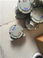AH防爆接線盒-防爆電機接線盒