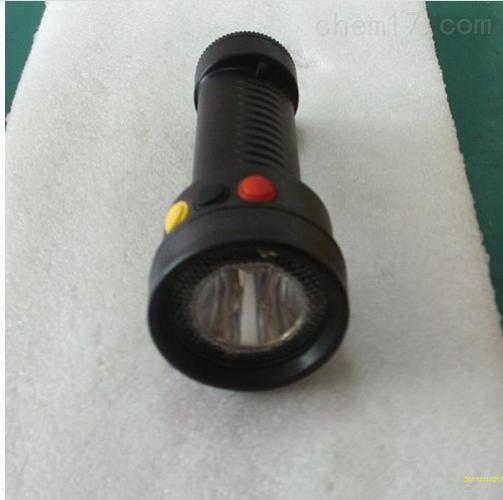 海洋王MSL4720多功能袖珍信号灯 铁路专用信号灯 手电筒