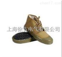 5kv 绝缘鞋