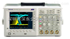 TDS3032C 300MHZ泰克示波器