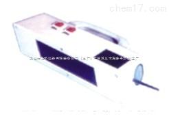 ZF-系列紫外分析仪