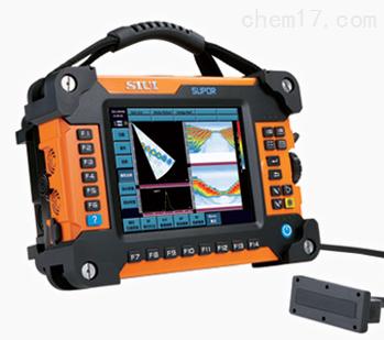 32通道超声波相控阵成像检测仪·探伤仪