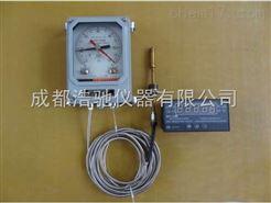 BWY-802B(TH)变压器油面温控器