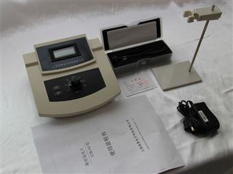 CLS-10 型 氯離子測定儀