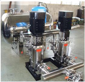 QDLF4-120不锈钢多级离心泵