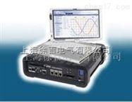 EG4500电能质量分析仪厂家