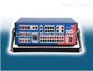XJC300-计量仪表标准源