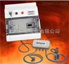 雷泰EMS设备监控系统