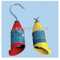 TAG-6000无线高压核相器 上海徐吉
