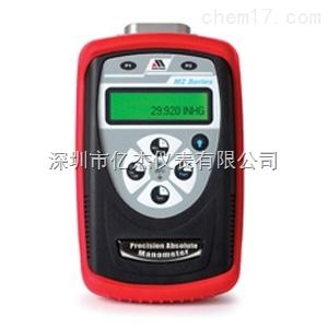 M203高度计/指示空速计/气压计