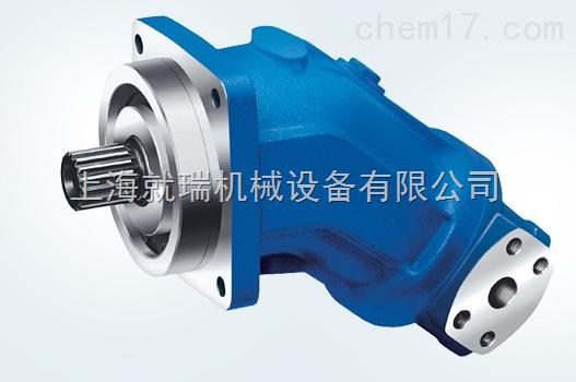 Rexroth齿轮泵,AZPF-1X-004RCB20MB现货