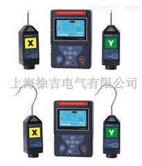 KT7900高压相序表