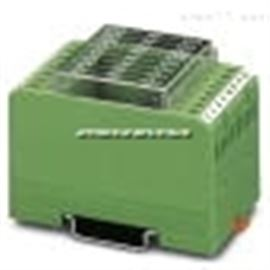 菲尼克斯代理商EMG17-REL/KSR-230/21AU
