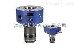 Rexroth力士乐 柱塞泵A2F056/61R-PPB05 大量现货特价
