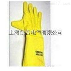 电弧防护手套
