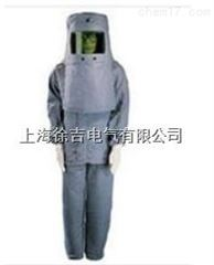 140卡电弧防护服