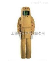 70卡电弧防护服