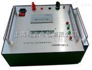 YZT-HL200型回路电阻测试仪