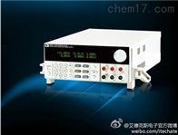 艾德克斯IT6302 可编程直流电源