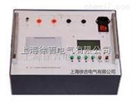 ZDC 变压器直流电阻测试仪
