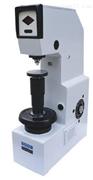 HB-3000布氏硬度計