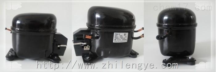 特价丹甫活塞制冷压缩机 制冰机电柜空调专用压缩机 r22 pw8.1c
