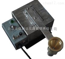 BXA26日本假比重測定器 日本粉體比重測定器 粉體物性測試儀