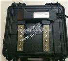 美國Parker B310S交流磁軛 現貨供應