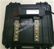 美国Parker B310S交流磁轭 现货供应