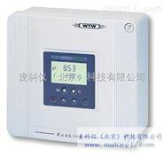 WTW/ph170電極 PH170T-230VAC