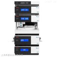赛默飞 UltiMate 3000 高效液相液质色谱仪