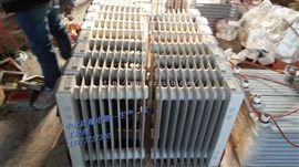 BDN58-1500/9防爆电热油汀防爆取暖器防爆油式回热器BDN58-1500/9