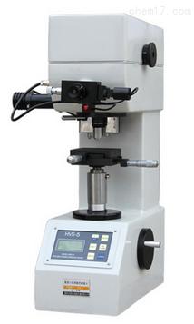 HVS-5小负荷维氏硬度计