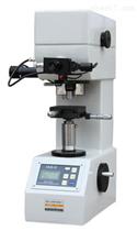 HVS-5小負荷維氏硬度計