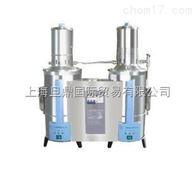SC-20 不锈钢电热重蒸馏水器 低价