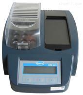 DR1010 COD美国HACH哈希DR1010 COD测定仪9185000/91850-0