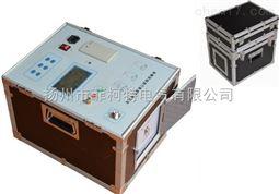 HTJS-H异频介质损耗测试仪