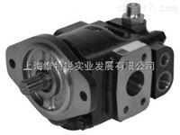 PGM517A0440BT2D6WJ9J美国PARKER派克齿轮泵100%正品,派克授权代理商