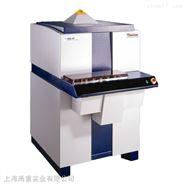 赛默飞 ARL 9900波长色散X射线荧光光谱仪