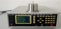 BXA-71經濟型表面電阻和體積電阻測試儀 數顯絕緣電阻測試儀 三環電極