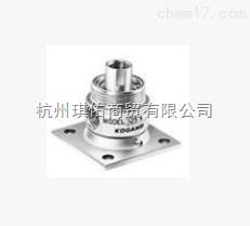 KOGANEI小金井气控阀、传动阀、电磁阀、控制阀价格有优势